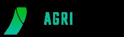 Agrimétrie Logo